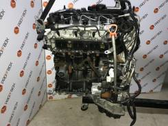 Двигатель Мерседес от первого поставщика