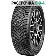 Dunlop, 265/65 R17 116T