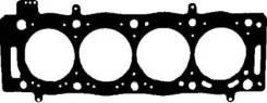 Прокладка головки блока цилиндров 613581520 (Victor Reinz — Германия)