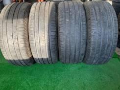 Pirelli Scorpion, 285/60 R18