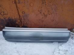 Бампер зад Toyota Vista SV40 color 22Y