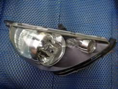 Фара Honda FIT GD3 (правая) Xenon 2 мод 4945
