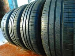 Michelin Energy Saver, 205/65 R16