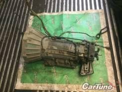 Автомат АКПП Cedric HY34 VQ30DET (46т. км) [Cartune] 0152
