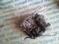 Акпп toyota carina AT211 7A-FE