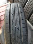 Bridgestone Ecopia EX10, 155/80r13