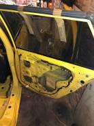 Дверь задняя правая Mitsubishi Lancer Cedia Turbo RA