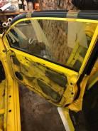 Дверь передняя правая Mitsubishi Lancer Cedia Turbo RA