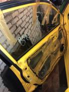 Дверь передняя левая Mitsubishi Lancer Cedia Turbo RA