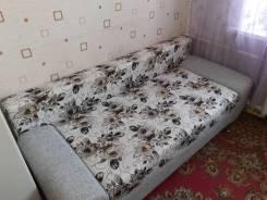 Гостинка, улица Некрасова 52. Железнодорожный, агентство, 14,0кв.м.