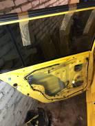 Дверь задняя левая Mitsubishi Lancer Cedia Turbo RA