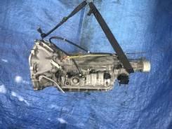 Контрактная АКПП Toyota 1JZ 3040LS 6к. тр-с Гарантия Отправка