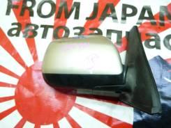 Зеркало боковое правое Toyota Corolla Spacio 8791013210