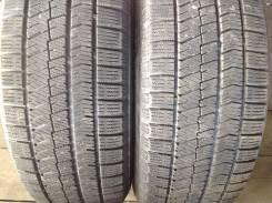 Bridgestone Blizzak VRX2, 225/60 R16