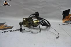 Вакуумный клапан Nissan Gloria ENY34 (LegoCar125) RB25DET