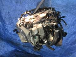 Контрактный ДВС Toyota 2TZ Установка Гарантия Отправка