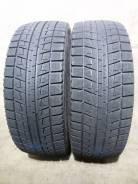 Bridgestone Blizzak Revo2, 225/45 R18
