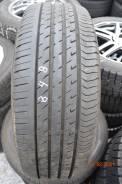 Dunlop Veuro VE 303, 205/60 R16