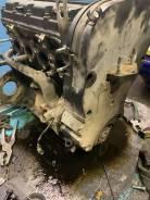 Двигатель f16d3 шевроле круз, лачетти, авео