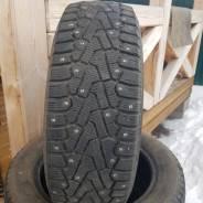 Pirelli Ice Zero, 205/55R16
