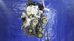 Контрактный ДВС Nissan MR20 Установка Гарантия Отправка T31, MR20DE