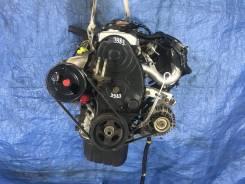 Контрактный ДВС Mitsubishi 4G93 MPI SOHC Установка Гарантия Отправка