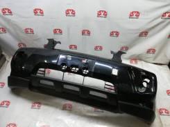 Бампер передний Nissan X-Trail 2007-2010 NT31 MR20DE