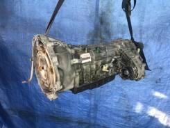 Контрактная АКПП Lexus GS#/IS# A760H 4RWD A4054