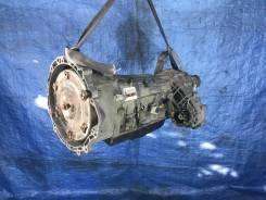 Контрактная АКПП Lexus GS#/IS# A760H 4RWD A4062