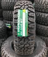 Roadcruza RA3200, 235/75 R15