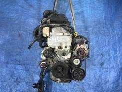 Контрактный ДВС Nissan CR12 Установка Гарантия Отправка