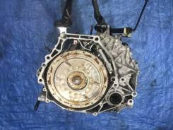 Контрактная АКПП Honda Civic; Domani; Integra; [MLYA]; cvt; 2wd; A4106