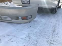 Бампер Toyota MARK2 90