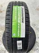Bridgestone Ecopia EP850, 185/65 R14