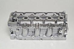 Головка блока цилиндров (ГБЦ) 908005 (AMC — Испания)