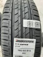 Bridgestone Ecopia EP150, 185/65 R15
