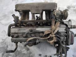 Двигатель 1G FE в сборе