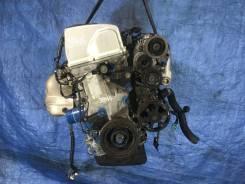 Контрактный ДВС Honda Accord K20A Установка Гарантия Отправка