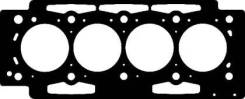 Прокладка головки блока цилиндров 415005P (Corteco — Италия)