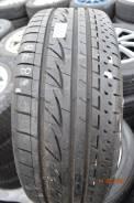 Bridgestone Playz RV Ecopia PRV-1, 225/55 R17