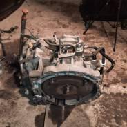 Коробка передач АКПП 5-Speed Mazda 6 GH