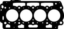Прокладка головки блока цилиндров 414112P (Corteco — Италия)