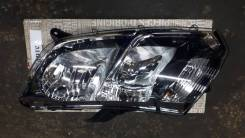 Renault Logan / Фара передняя левая / 260607796R в Самаре