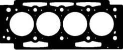 Прокладка головки блока цилиндров 613504500 (Victor Reinz — Германия)