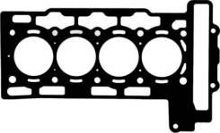 Прокладка головки блока цилиндров 613801000 (Victor Reinz — Германия)