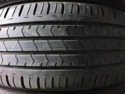 Bridgestone Ecopia NH100, 205/55 R16