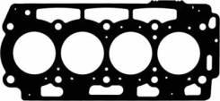 Прокладка головки блока цилиндров 613626540 (Victor Reinz — Германия)