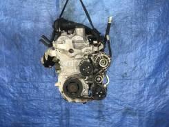 Контрактный ДВС Nissan Qashqai HR16 Установка Гарантия Отправка