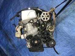 Контрактный ДВС Honda Odyssey K24A 160hp Установка Гарантия Отправка