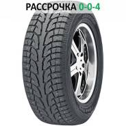 Hankook Winter i*Pike RW11, 285/60 R18 116T